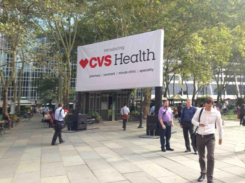 Cvs-health-park