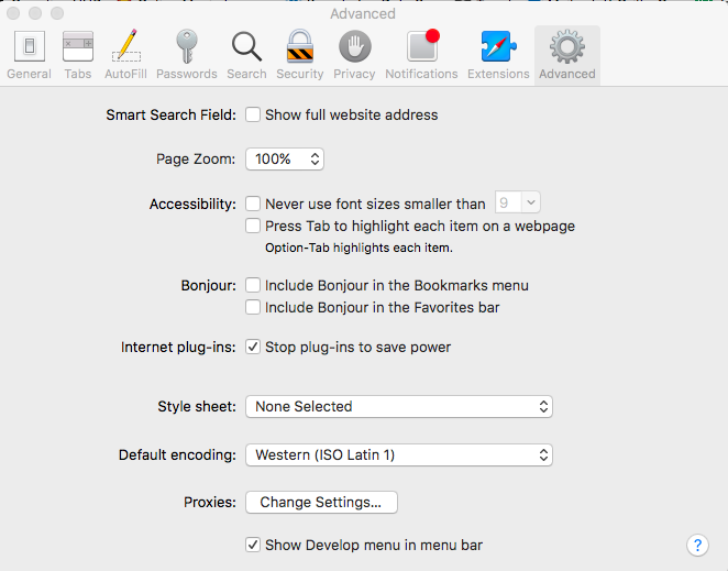 How to Post on Instagram from Mac Desktop - The Rogue Marketer